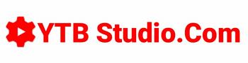 YT Studio | Youtube Studio